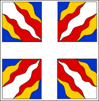 Emblem of the Netherlands Marines