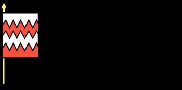 FHF-logo