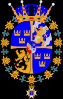 500px-Kronprinsessan_Victoria_vapen_med_Serafimerorden_svg