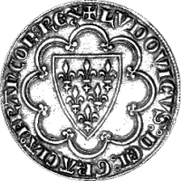 Spanish-silver-eight-real-piece-of-Philip-V