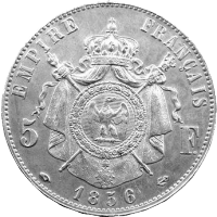 empire-francais-1856