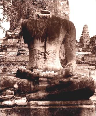 buddha-fear-of-death